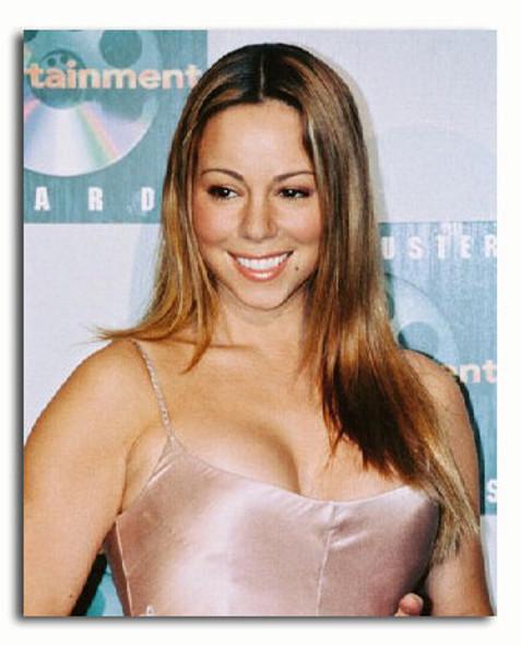 (SS3152305) Mariah Carey Music Photo