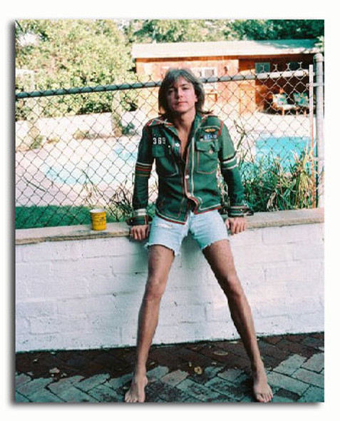 (SS3152357) David Cassidy Music Photo