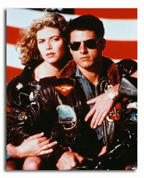 (SS3152604) Tom Cruise  Top Gun Movie Photo