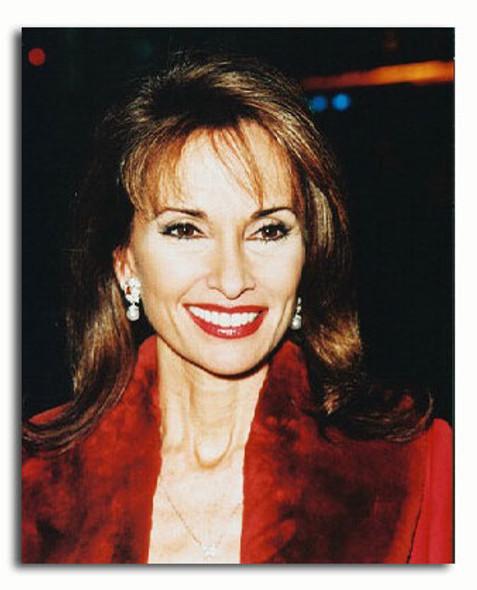 (SS3154060) Susan Lucci Movie Photo