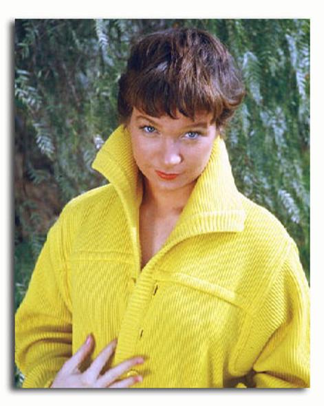 (SS3154086) Shirley MacLaine Movie Photo
