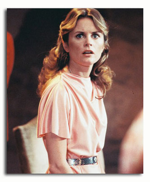 (SS3154255) Heather Menzies  Logan's Run Movie Photo