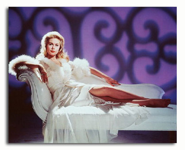 (SS3154346) Elizabeth Montgomery Movie Photo