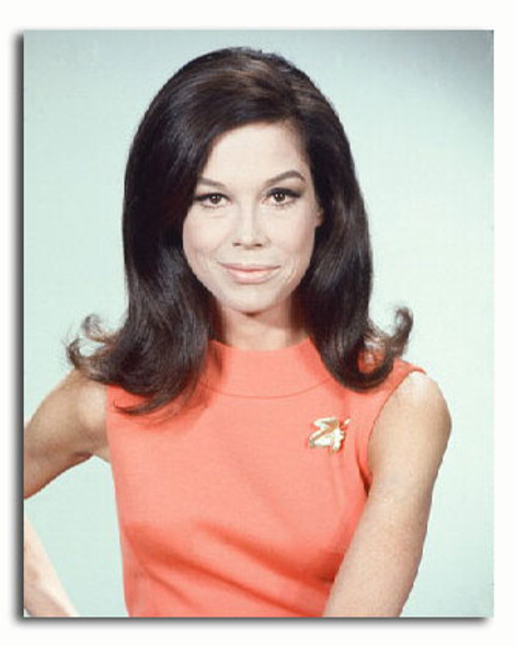 (SS3154372) Mary Tyler Moore  Mary Tyler Moore Movie Photo