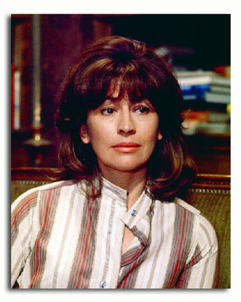 (SS3154463) Nanette Newman Movie Photo