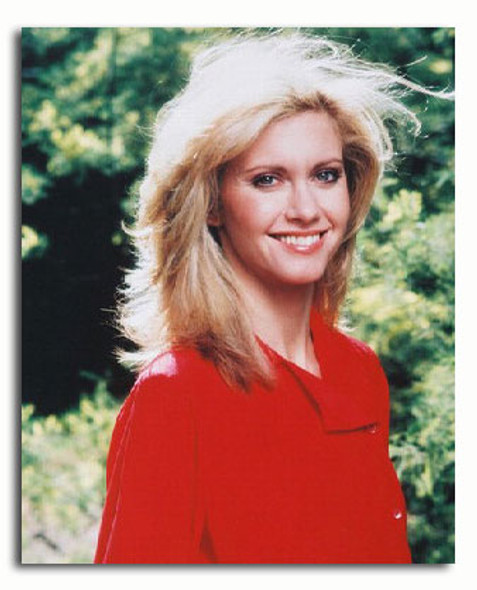 (SS3154502) Olivia Newton-John Music Photo