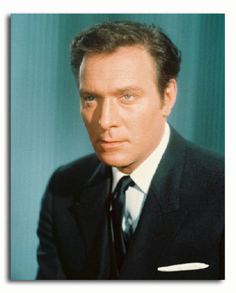 (SS3154749) Christopher Plummer Movie Photo