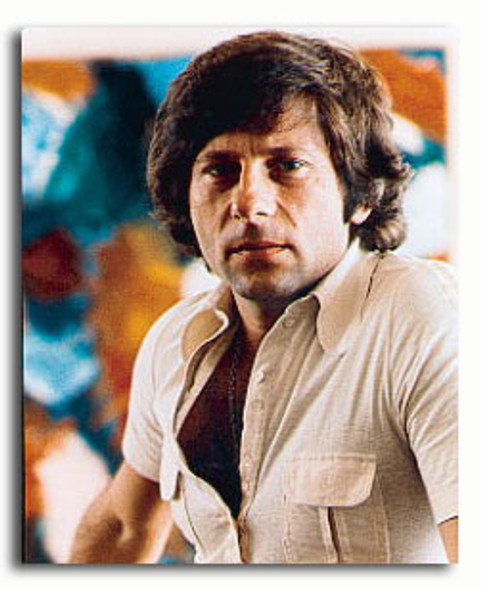 (SS3154762) Roman Polanski Movie Photo