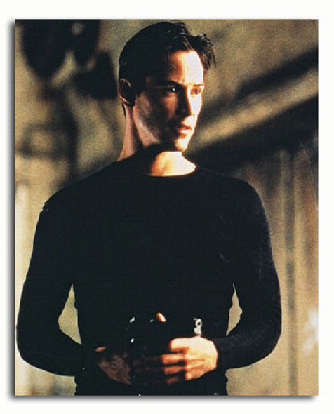 (SS3154840) Keanu Reeves Movie Photo