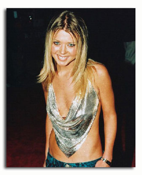 (SS3154853) Tara Reid Movie Photo