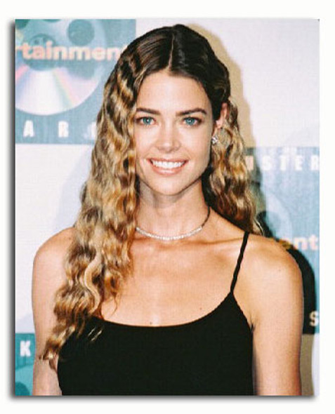 (SS3154918) Denise Richards Movie Photo