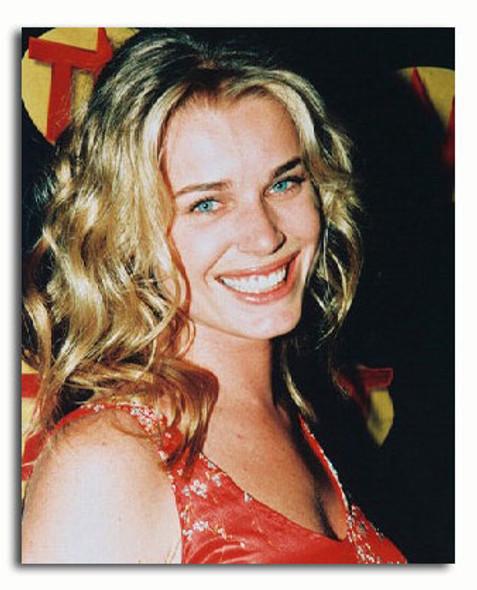 (SS3155035) Rebecca Romijn-Stamos Movie Photo