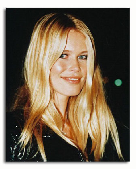 (SS3155152) Claudia Schiffer Movie Photo