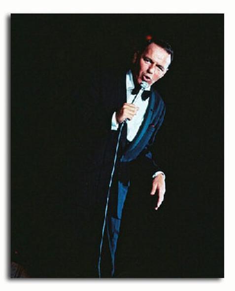 (SS3155256) Frank Sinatra Music Photo