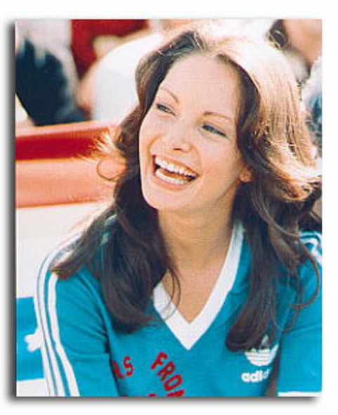 (SS3155282) Jaclyn Smith Movie Photo