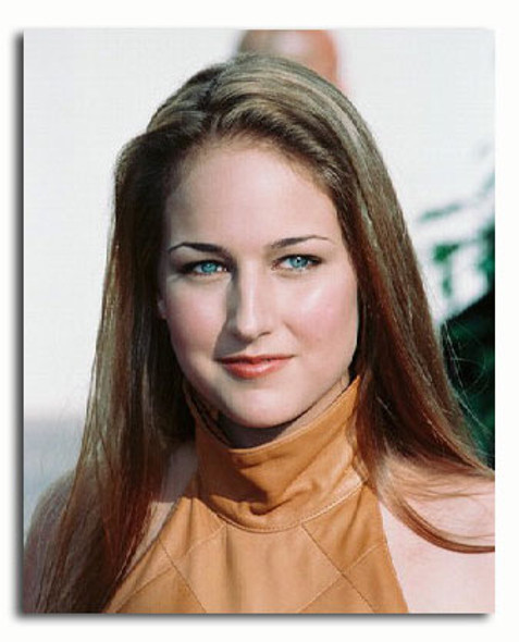 (SS3155321) Leelee Sobieski Movie Photo