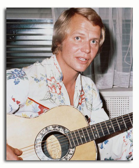 (SS3155334) David Soul Music Photo