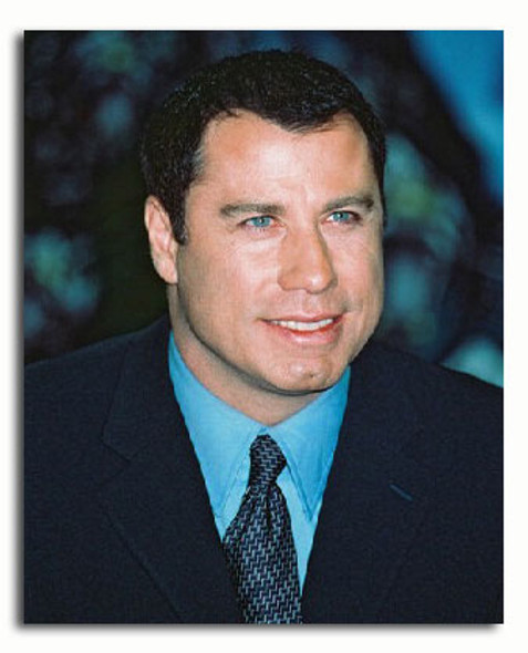 (SS3155581) John Travolta Movie Photo