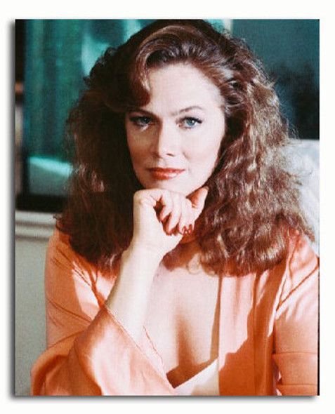 (SS3155620) Kathleen Turner Movie Photo