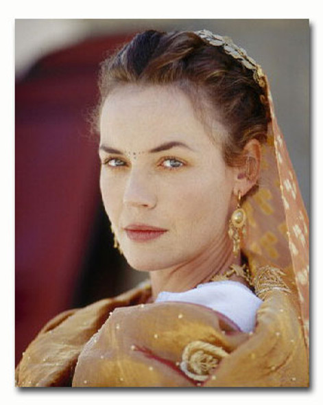 (SS3156933) Connie Nielsen  Gladiator Movie Photo