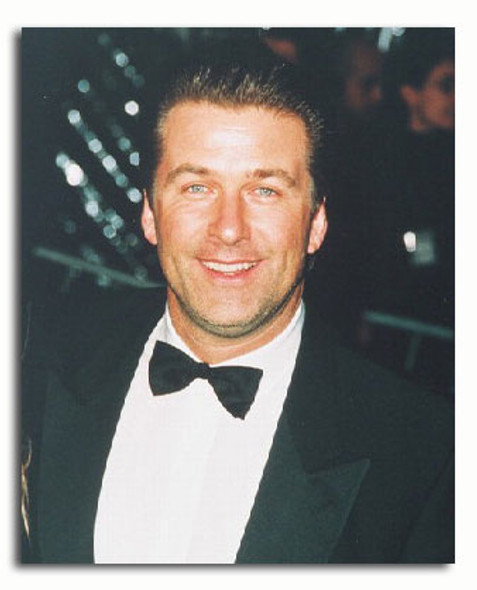 (SS3157141) Alec Baldwin Movie Photo