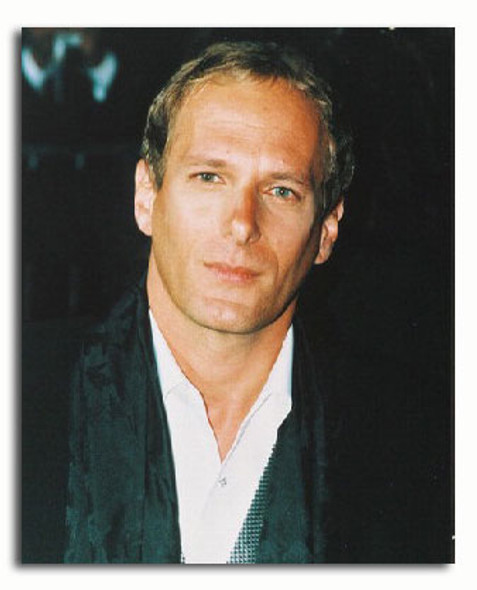 (SS3157323) Michael Bolton Music Photo