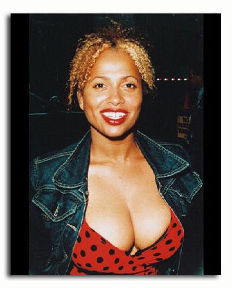 (SS3157583) Lisa Nicole Carson Movie Photo