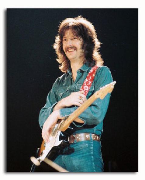 (SS3157687) Eric Clapton Music Photo