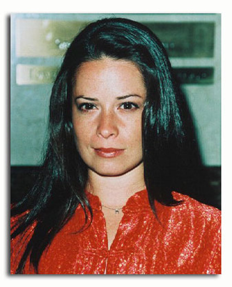 (SS3157752) Holly Marie Combs Movie Photo