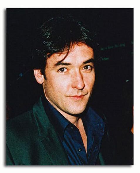 (SS3157921) John Cusack Movie Photo