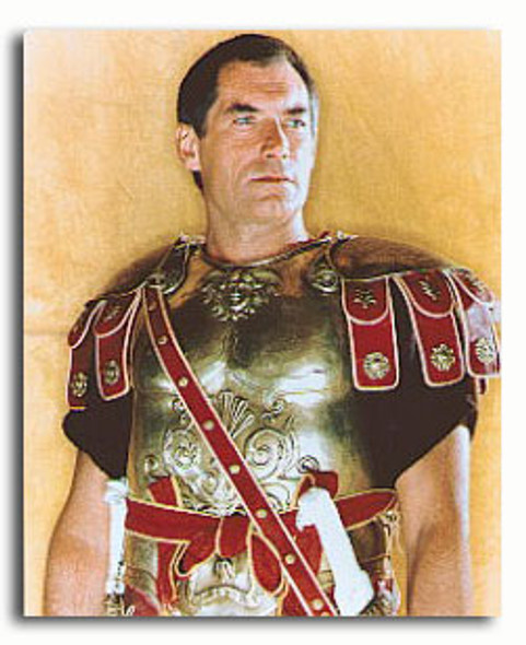 (SS3157934) Timothy Dalton Movie Photo