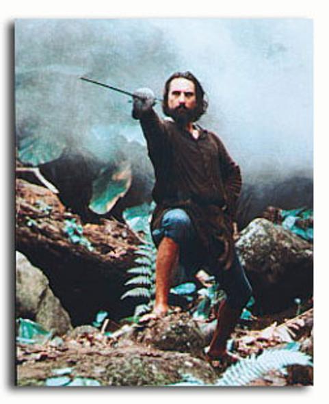 (SS3158051) Robert De Niro  The Mission Movie Photo