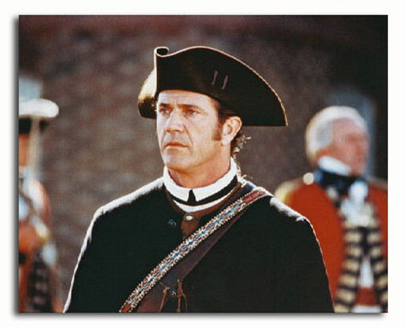 (SS3158545) Mel Gibson Movie Photo