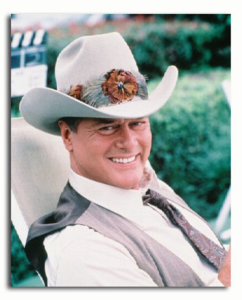 (SS3158636) Larry Hagman Movie Photo