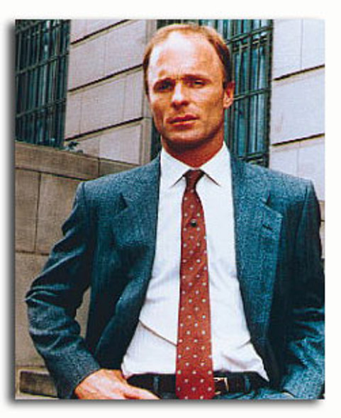 (SS3158701) Ed Harris Movie Photo