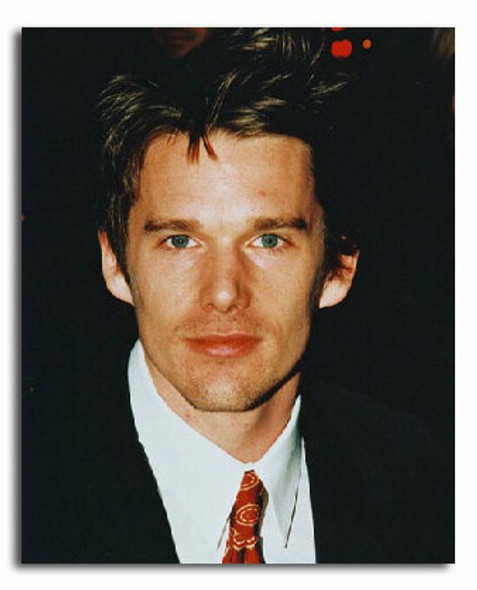 (SS3158792) Ethan Hawke Movie Photo