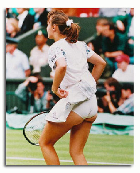 (SS3158922) Martina Hingis Sports Photo