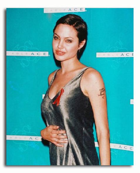 (SS3159013) Angelina Jolie Movie Photo