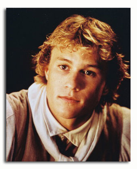 (SS3159195) Heath Ledger  The Patriot Movie Photo