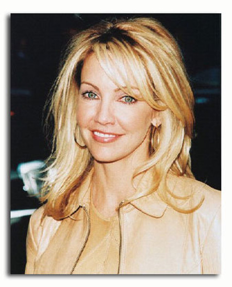 (SS3159286) Heather Locklear Movie Photo
