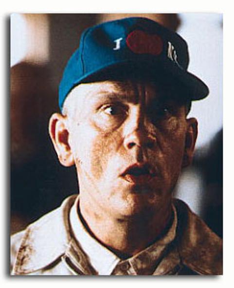 (SS3159468) John Malkovich Movie Photo