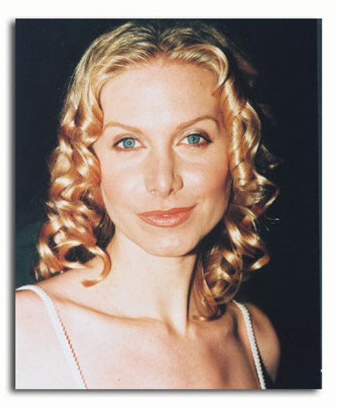 (SS3159663) Elizabeth Mitchell Movie Photo