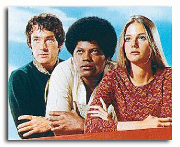 (SS3159676) Cast   The Mod Squad Movie Photo