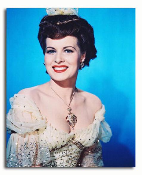(SS3159858) Maureen O'Hara Movie Photo