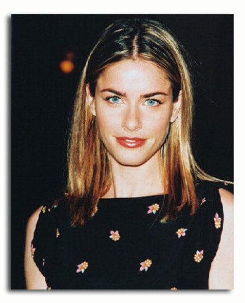 (SS3159923) Amanda Peet Movie Photo