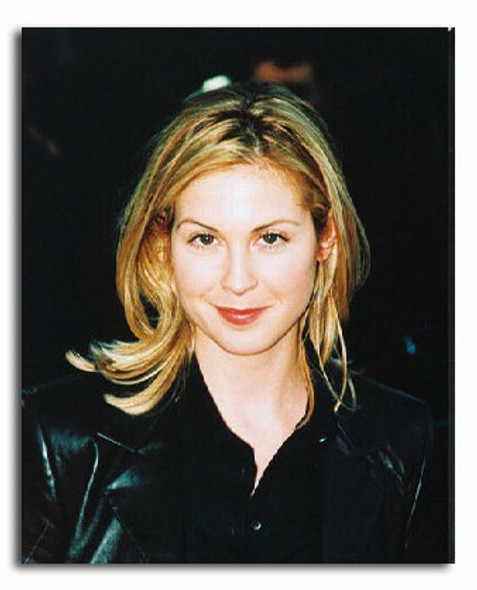 (SS3160274) Kelly Rutherford Movie Photo