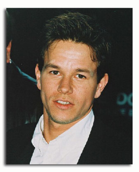 (SS3161132) Mark Wahlberg Movie Photo