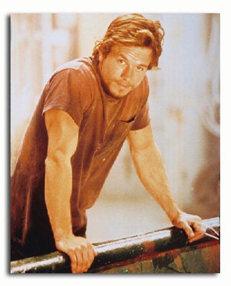 (SS3161145) Mark Wahlberg Movie Photo