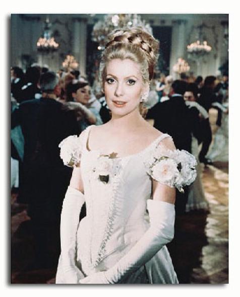 (SS3163199) Catherine Deneuve  Mayerling Movie Photo