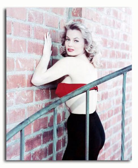 (SS3163355) Anita Ekberg Movie Photo